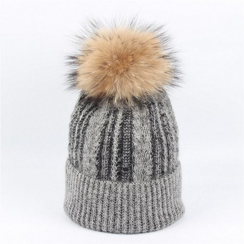 Wholesale Knitting Hat
