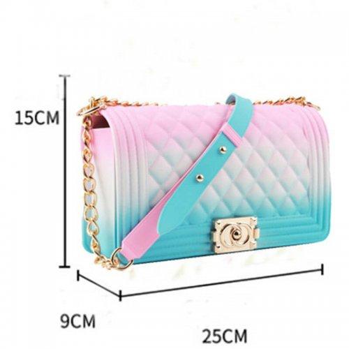colorful bag sizes HL20HB001