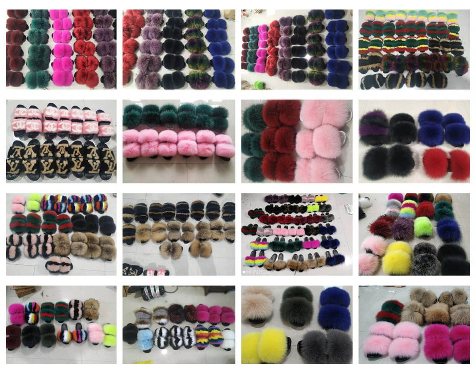 fur slides orders from hlfurs.com
