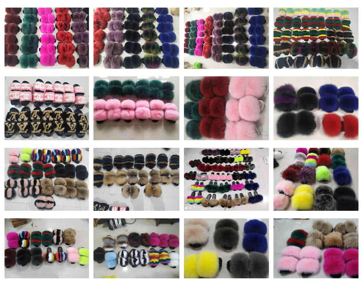 fur slides orders from hlfurs.com